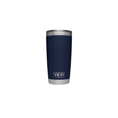 Yeti Yeti Rambler 20 oz Tumbler w/MagSlider
