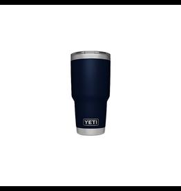 Yeti Yeti Rambler 30 oz Tumbler w/MagSlider