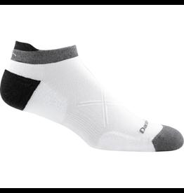 Darn Tough Darn Tough Vertex No Show Tab Ultralight Cushion Cool Max Sock Men's
