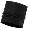 Buff Buff UV Multifunctional Headband