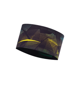 Buff Buff High UV Headband
