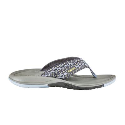 Oboz Oboz Selway Flip Flop Women's