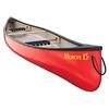 Esquif Esquif Huron 15 T-Formex