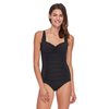 Skye Skye Lauren One Piece Swimsuit Women's
