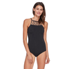 Skye Skye Frances One Piece Swimsuit Women's