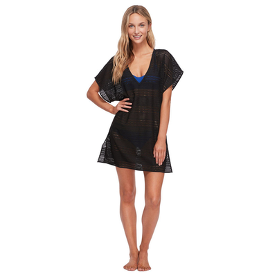 Skye Skye Kylie Dress Women's