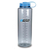 Nalgene Nalgene Tritan 48 oz Bottle