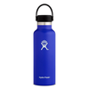 Hydro Flask Hydro Flask 18 oz Standard Mouth w/ Standard Flex Cap