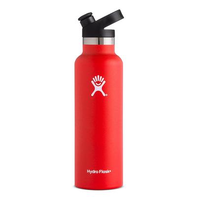 Hydro Flask Hydro Flask 21 oz Standard Mouth w/ Standard Sport Cap