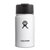 Hydro Flask Hydro Flask 12 oz Wide Mouth with Flip Lid