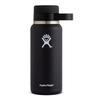 Hydro Flask Hydro Flask 32 oz Growler