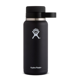 Hydro Flask Hydro Flask 32 oz Growler