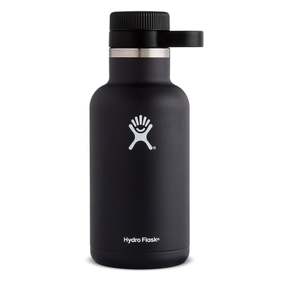 Hydro Flask Hydro Flask 64 oz Growler