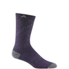 Wigwam Wigwam Hiker Essential Socks
