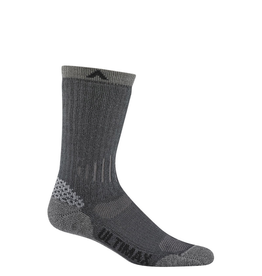 Wigwam Wigwam Rove Outdoor Sock Women's
