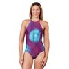 Level Six Level Six Women's Rogue Neoprene Swimsuit