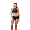 Level Six Level Six Women's Jade Neoprene Bottoms