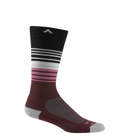 Wigwam Wigwam Skyline Trail Sock Women's