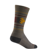 Wigwam Wigwam Bears Ears Women's Sock
