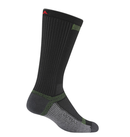 Wigwam Wigwam Ultra Cool Lite Cre Sock Men's