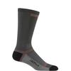Wigwam Wigwam Ultra Cool Lite Cre Sock Men's