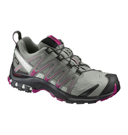 Salomon Salomon XA Pro 3D GTX Trail Running Shoe Women's