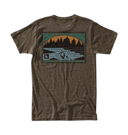 HippyTree HippyTree Guide Tee Men's