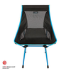 Helinox Helinox Camp Chair