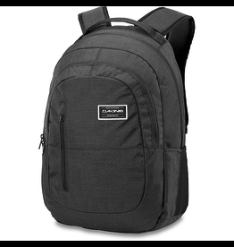 Dakine Dakine Foundation 26L Pack