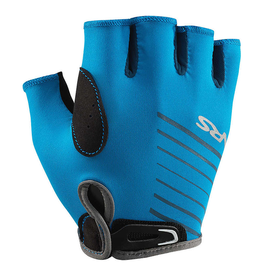 NRS NRS Boater Glove Men's