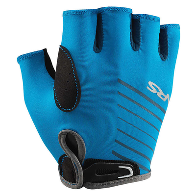 NRS NRS Boater Glove Men's