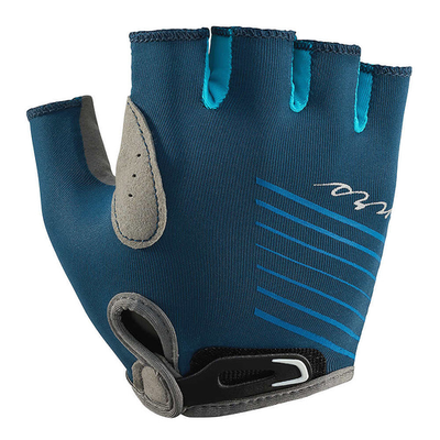 NRS NRS Boater Glove Women's