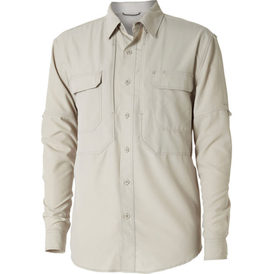 Royal Robbins Royal Robbins Chill Expedition LS Shirt Men's