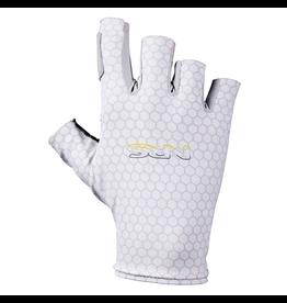 NRS NRS Skelton Gloves (past season)