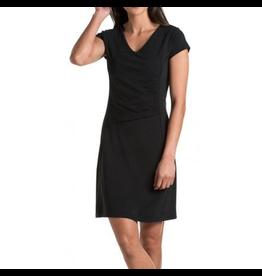 Kuhl Kuhl Verona Dress Women's