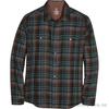 Kuhl Kuhl Fugitive LS Shirt Men's (Discontinued)