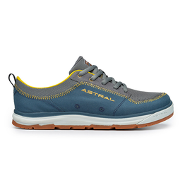Astral Astral Men's Brewer 2.0 Watershoe