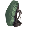 Sea to Summit Sea To Summit Ultra-Sil Pack Cover Medium