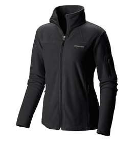 Columbia Columbia Fast Trek II Full Zip Fleece Jacket Women's