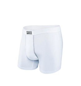 Saxx Saxx 24-Seven Boxer Men's