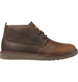 Reef Reef Voyage Boot Men's