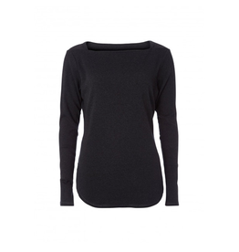 Royal Robbins Royal Robbins Kickback Square Neck L/S Top Women's