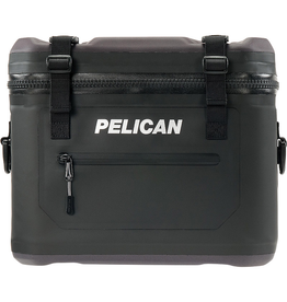 Pelican Products Pelican Soft Cooler 12