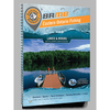 Backroad Mapbooks Backroad Mapbooks Eastern Ontario Fishing 4th Edition