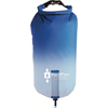 RapidPure RapidPure Trail Blazer Camp 5.0L Water Filtration System