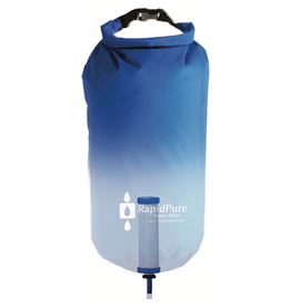 RapidPure RapidPure Trail Blazer Camp 5.0L Water Filtration System