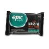 Epic Wipe Epic Wipe XL