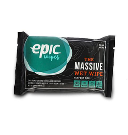 Epic Wipe Epic Wipe XL