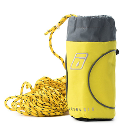 Level Six Level Six Mosquito Throw Bag with 1/4 Ploypro Rope