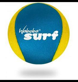 Waboba Ball Waboba Ball Surf